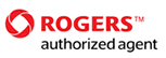 Rogers Authorized Agent